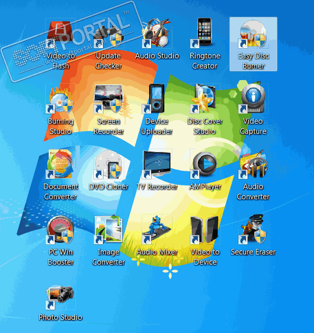 Soft4Boost Suite 4.8.9